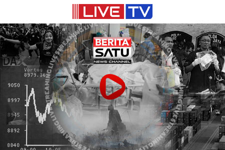 B1 Livestream