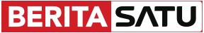 Logo BeritaSatu